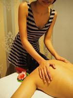 Sydney City CBD Thai Massage