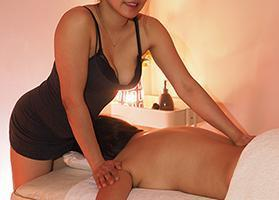 Thairapeutic - Sydney City CBD Thai Relaxation Massage